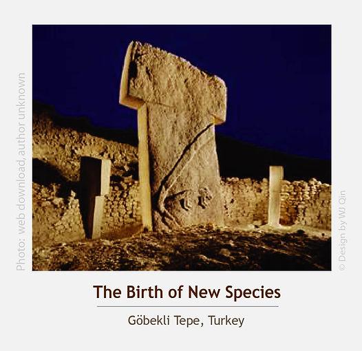 Gobekli Tepe.jpg