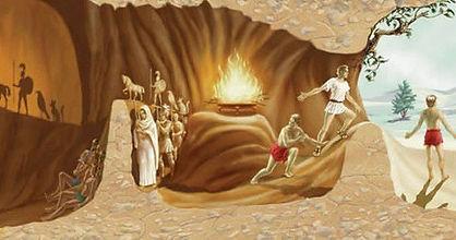 plato's cave.jpg