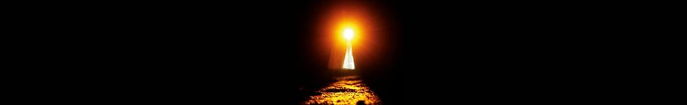Newgrange Portal Winter Solstice Sun.png