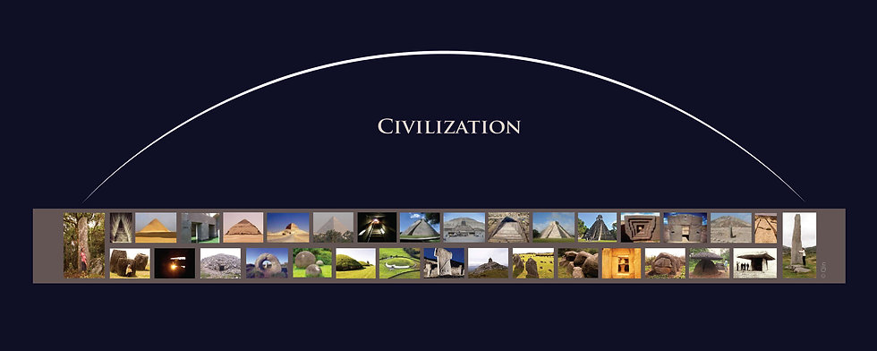 Dome of Civilization for web.jpg