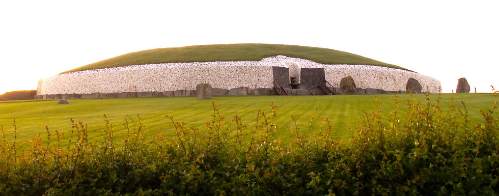 newgrange tempe of light.jpg