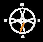 Sincera logo .png