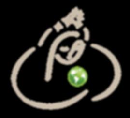 pleiadian family logo Qin