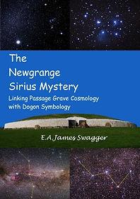 Newgrange Sirius Mystery.jpg