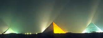 Pyramids lighted.jpeg