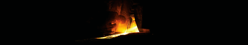 Newgrange Portal Sun.png