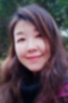 WJ Qin Wen-jie Qin