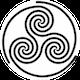 triple spirals.png