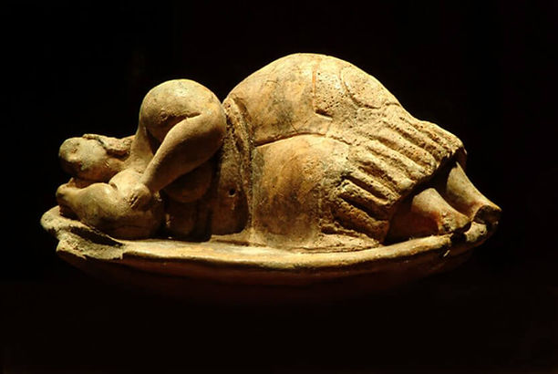 Malta Sleeping Goddess Gaian Dream.jpg