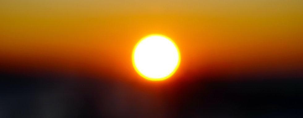 Sun-boris-misevic.jpg