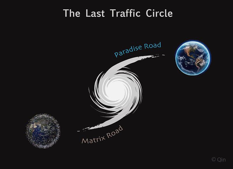Last traffic circle.jpg
