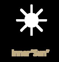 Inner Sun diagram.png