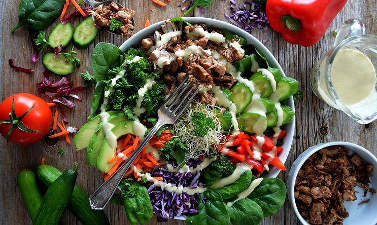 vegan salad-nadine-primeau-n4RrgczkLJM-u
