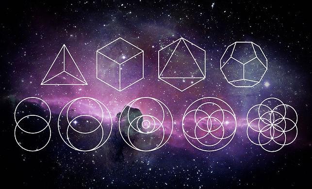 Sacred Geometry.jpg