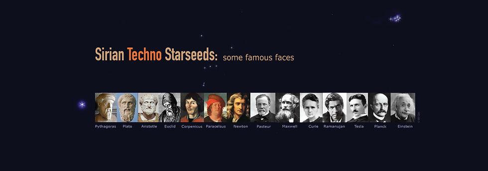 Sirian Starseeds Scientists.jpg