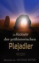 Die_Rückkehr_der_prähistorischen_Pleja