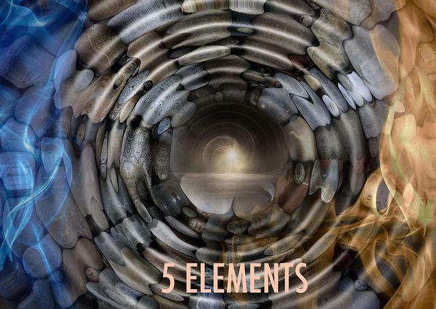 5 Elements Pleiadian Family.jpg