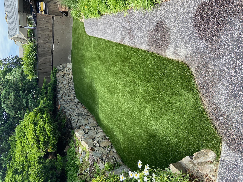Artificial Grass Kamloops