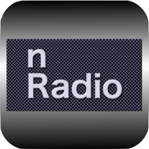 Import to nRadio