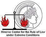 Minerva Center Logo.jpeg