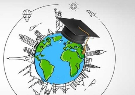 Studying abroad – some advice