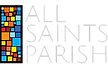 new grey logo.png