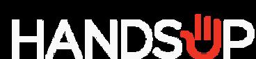 WIX-Transparent_White_HandsUp_black_5.pn