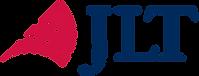 JLT.png