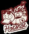 HotShot.png