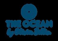 The Ocean.png