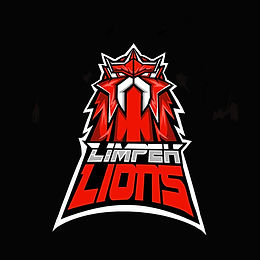 Limpeh Lions