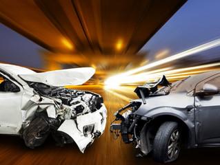 Καλύπτεται η αστική ευθύνη ενός ιδιοκτήτη, εάν κλαπεί το όχημα του και προκαλέσει υλικές ζημιές και
