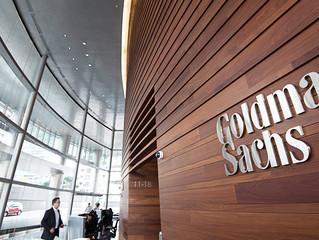 Goldman Sachs: «Χτύπημα» $5 δισ. από το φορο-νομοσχέδιο Τραμπ