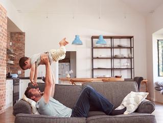 5 συχνές ερωτήσεις για την ασφάλεια σπιτιού