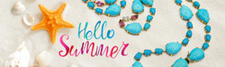 hellow summer1