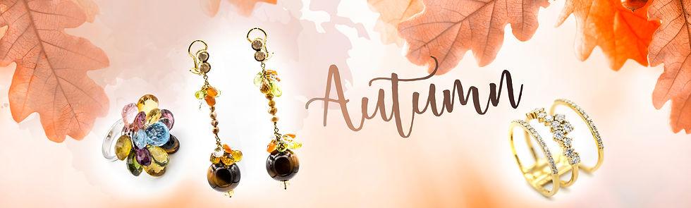 otoño vanner.jpg