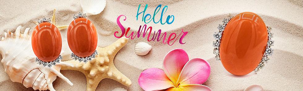 hellow summer2.jpg