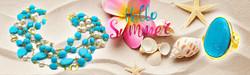 hellow summer3