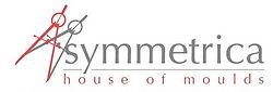 Symmetrica Logo.jpg