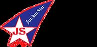 Jordan Star.png