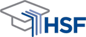Humber-College-HSF-Logo.png