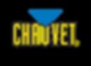 chauvet.png