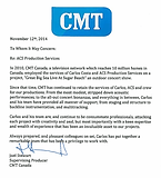 CMT-Testimory.png
