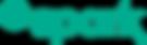 logo_abcspark_teal.png