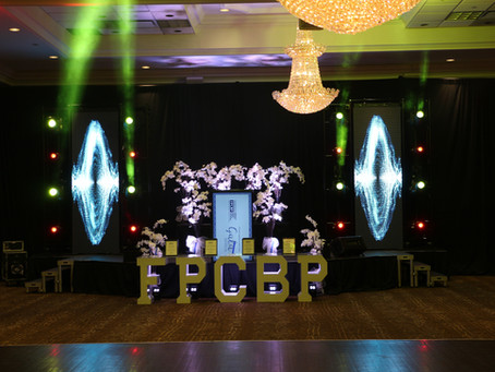 FPCBP Corporate Event
