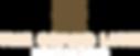GrandLuxe-logo.png