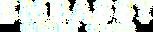 Embassy-Night-Club-Logo.png