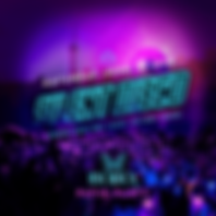silent_disco_artwork-sq-rz.png