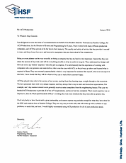 Humber-College-HSF-Letter.png