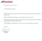 Purolator-Testimony-Clean.png